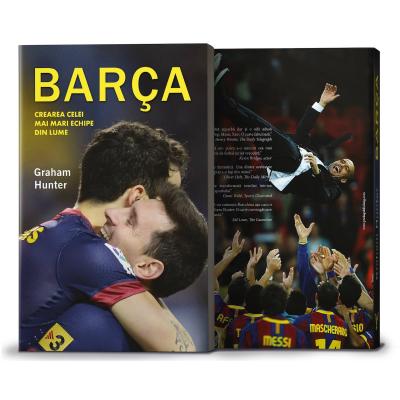 Cutie cadou Colecția Fotbal6
