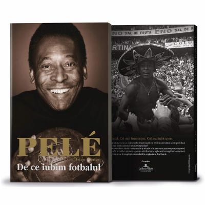Cutie cadou Colecția Fotbal7