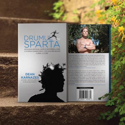 Drumul către Sparta4