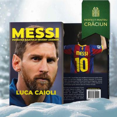 Messi0