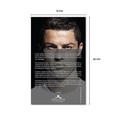 Ronaldo2