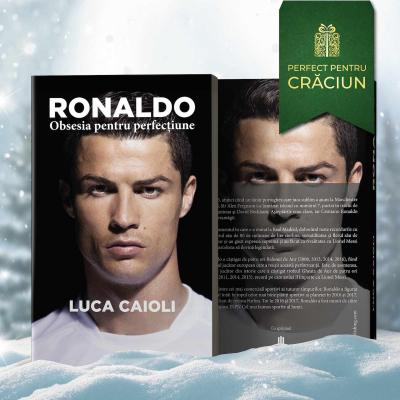 Ronaldo0
