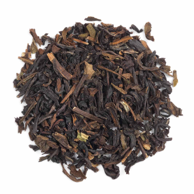 Darjeeling - ceai negru2