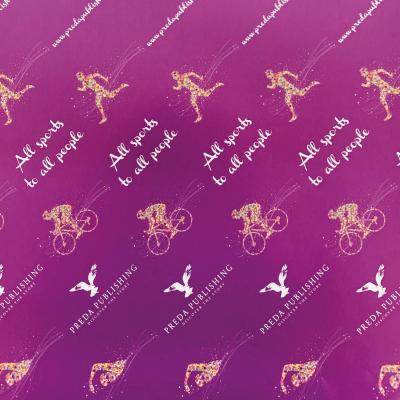 Violet Regal2