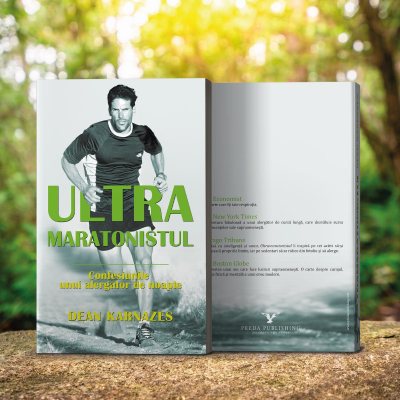 Ultramaratonistul6