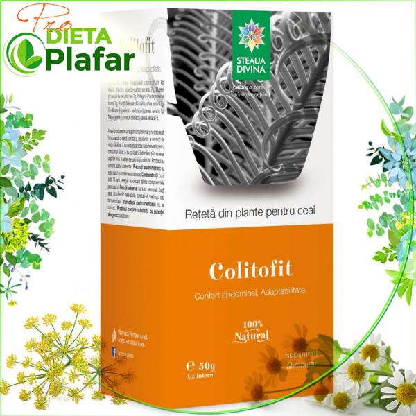 Ceai cu fenicul. Tratament naturist pentru gastrită, indigestie, colon iritabil, halenă.
