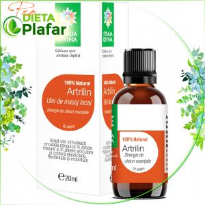 Tratament naturist artrite, dureri articulare, reumatism, artrită reumatoidă.