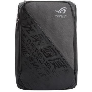 ASUS ROG 15.6 BP1500G (90XB0510-BBP000) Rucsac Laptop