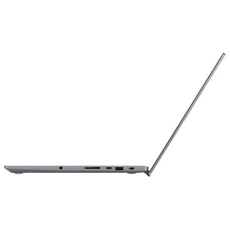 "Laptop business AsusPro P3540FA-BQ0039R, cu procesor Intel® Core™ i5-8265U pana la 3.90 GHz, Whiskey Lake, 15.6 "", Full HD, 8 GB ( 4 GB on board + 4 GB ) , 256 GB SSD, fara unitate optica, Intel® UHD"