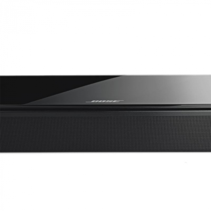 Soundbar wireless Bose 700 Black