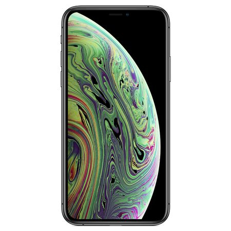 Telefon mobil Apple iPhone XS ,Space Grey