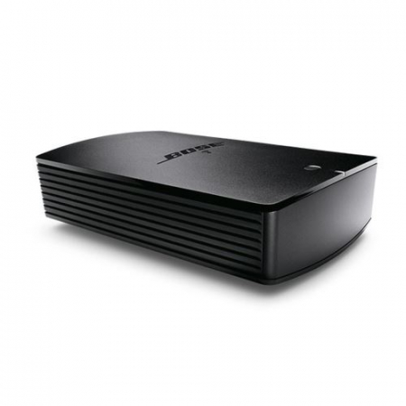 Amplificator SoundTouch SA-5