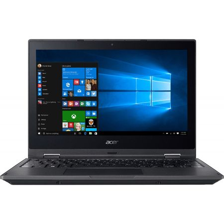 Laptop ACER TravelMate Spin B1