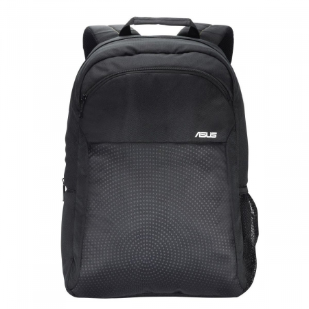 Backpack ASUS 16''