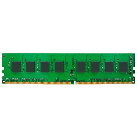 Memorie desktop Kingmax, 4 GB DDR4, 2400 Mhz, 1,2v CL17