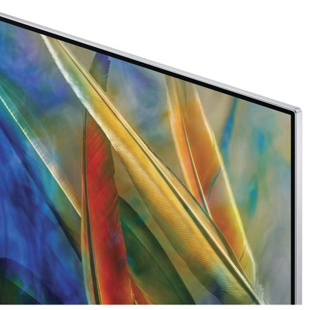 Televizor QLED Smart Samsung, 189 cm, 75Q7F, 4K Ultra HD