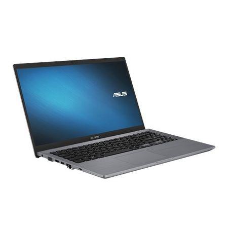 "Laptop business AsusPro P3540FA-BQ0034, cu procesor Intel® Core™ i3-8145U pana la 3.90 GHz, Whiskey Lake, 15.6 "", Full HD, 8 GB ( 4GB on board + 4GB ) , 256 GB SSD, fara unitate optica, Intel® UHD Gra"