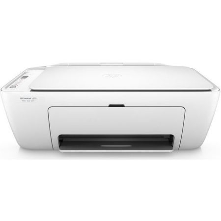 Inkjet HP DeskJet 2620 All-in-One