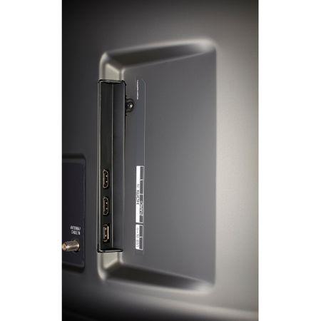 Televizor LED Smart LG, 108 cm, 43UK6750PLD, 4K Ultra HD
