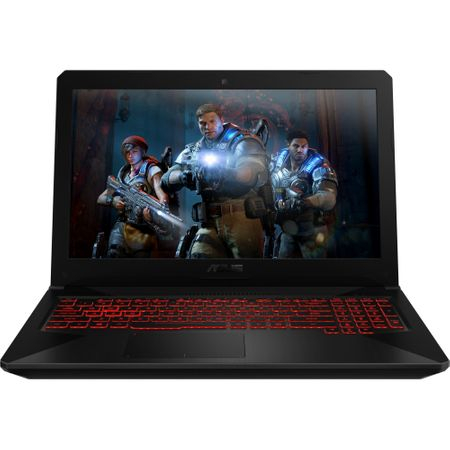 Laptop Gaming ASUS TUF