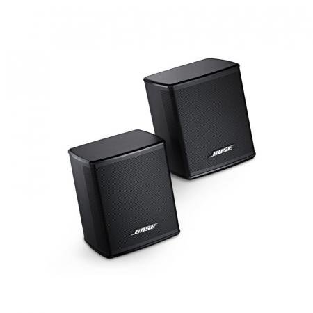Sistem home cinema Lifestyle 550 Black