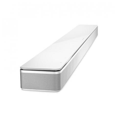 Soundbar wireless Bose 700 White