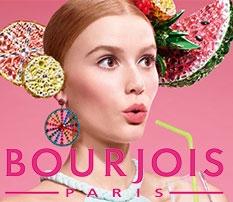 Produse Cosmetice Bourjois Paris