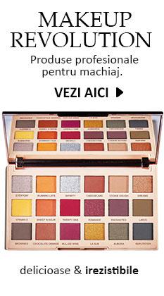MACHIAJ