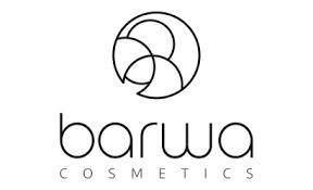 Barwa Cosmetics