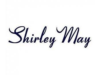 Shirley May