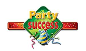 Party Succes