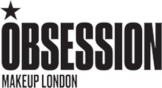 OBSESSION Makeup London