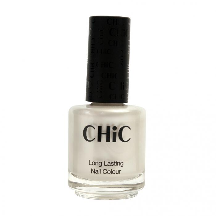 Lac De Unghii Profesional Perfect Chic - 005 Hallo-big