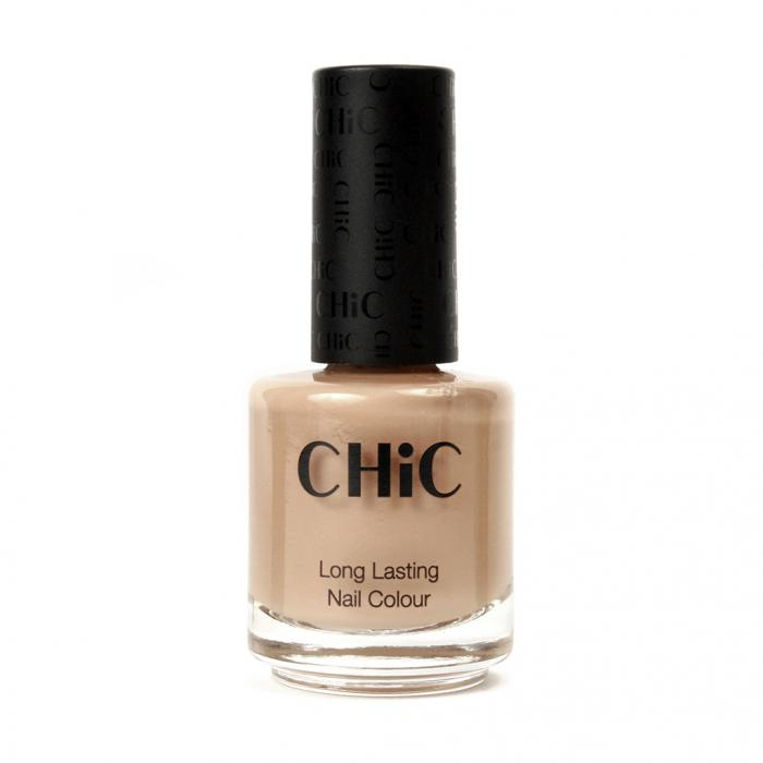 Lac De Unghii Profesional Perfect Chic - 41 Sand-big