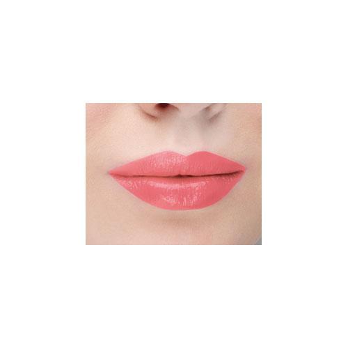 Ruj Bourjois Rouge Edition - 09 Orange Pop Up-big