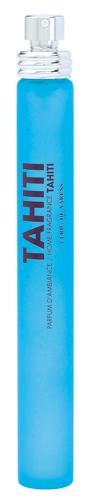 Parfum de Camera Luxury Edition ULRIC DE VARENS - Tahiti, 40 ml-big