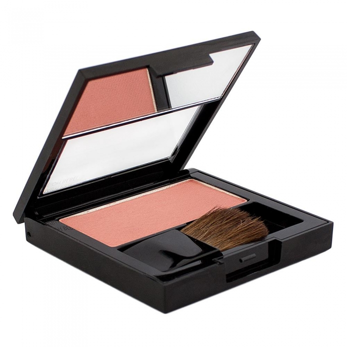 Fard De Obraz Pudra Revlon Powder Blush - 001 Oh Baby! Pink, 5 gr-big