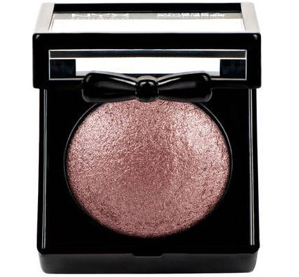 Fard de pleoape NYX Professional Baked Shadow, Chance-big