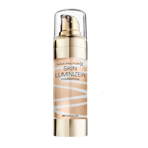Fond De Ten MAX FACTOR Skin Luminizer Miracle Foundation - 30 Porcelain, 30 ml-big