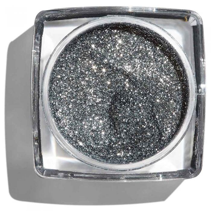 Glitter Gel Makeup Revolution - Glitter Paste, All or Nothing-big