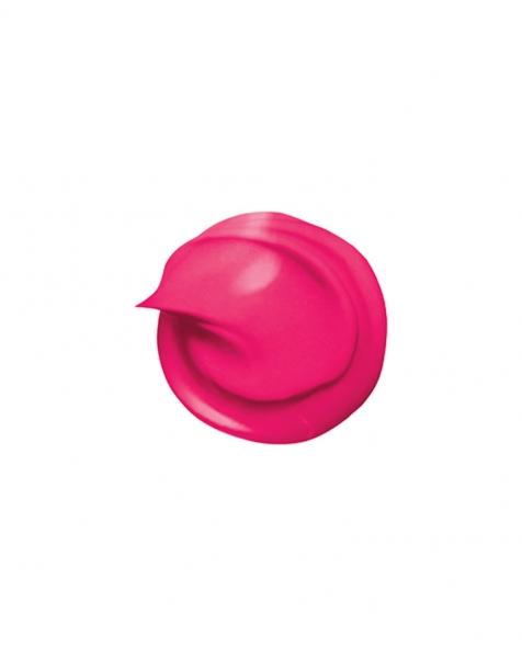 Gloss Maybelline Color Drama Intense Lip Paint - 120 Fight Me Fuchsia, 6.4 ml-big