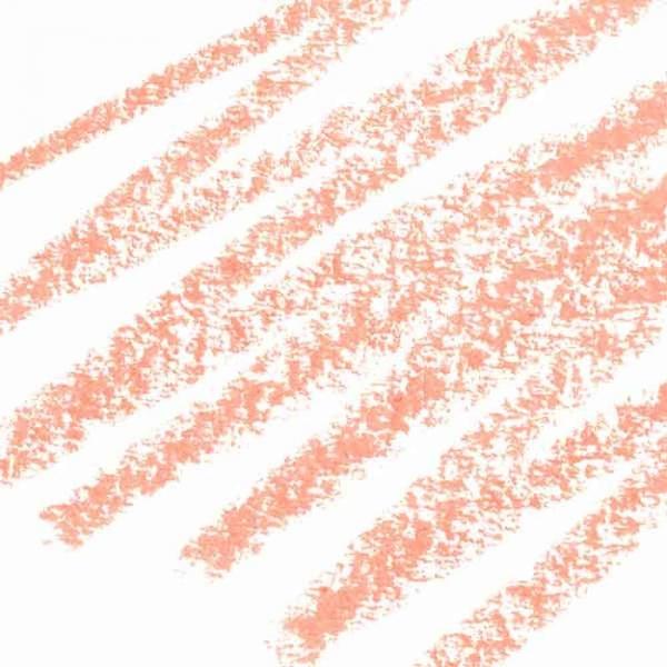Creion de buze retractabil Sleek MakeUP Twist Up Lip Pencil - 899 Macaron, 0.3 gr-big