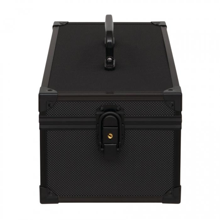 Valiza cu produse pentru machiaj Technic Portrait Case, 64 piese-big