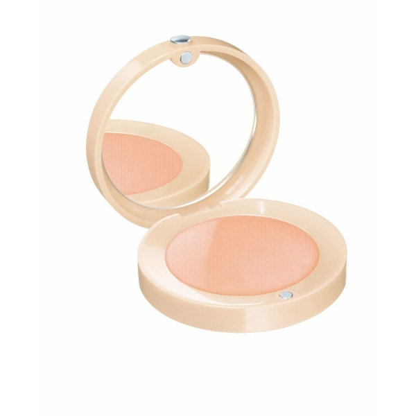 Corector anticearcane BOURJOIS Happy Light Ultra-Covering - 22 Beige Rose, 2.5g-big