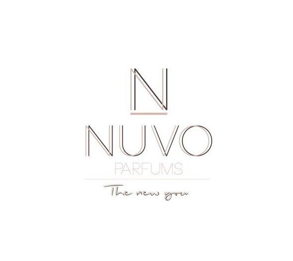 Apa de Toaleta NUVO Parfums Starlet Pour Femme EDT, 100 ml-big