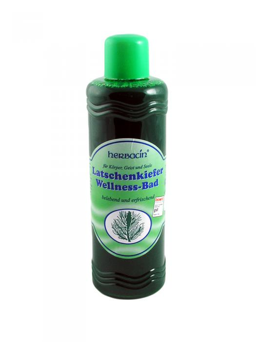 Aromaterapie Pentru Baie Herbacin Cu Extract De Pin Pitic-1000 ml-big