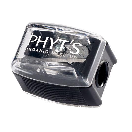 Ascutitoare Phyt's-big
