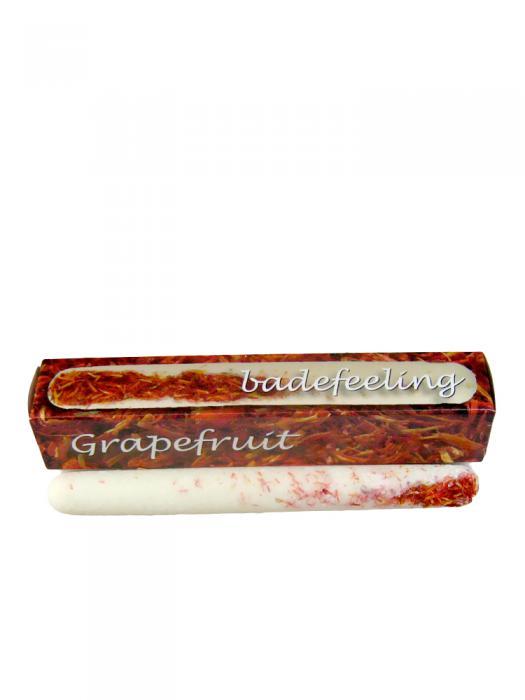 Baton Efervescent Pentru Baie VILLAGE COSMETICS Cu Grapefruit-50 gr-big