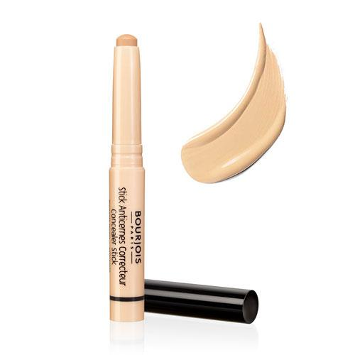 Corector/Anticearcan Stick Bourjois - 73 Golden Beige-big