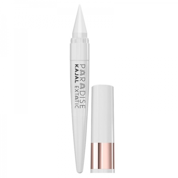 Creion De Ochi pentru luminozitate L'OREAL Paradise Extatic Kajal - White, 3g-big